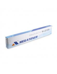 Cinta MEGATONER EPN M-LQ1000/1070/FX1050/1170/1180