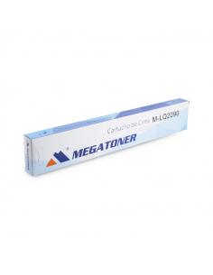 Cinta MEGATONER EPN M-LQ-2090/FX-2190/1600KIIIH