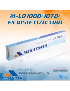 Cinta MEGATONER EPN M-LQ1000