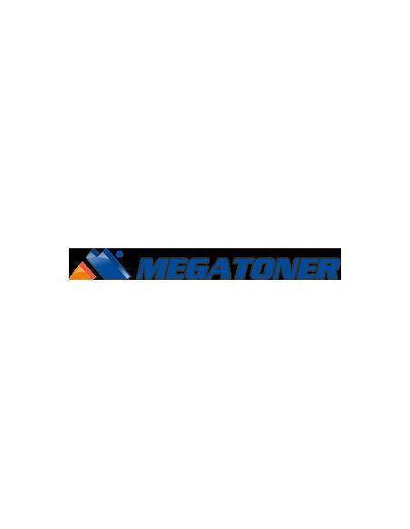 Megatoner